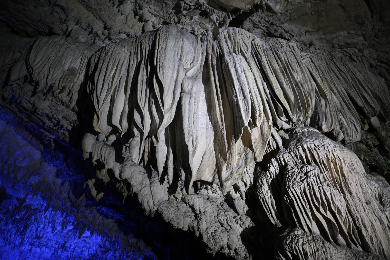 grotte-pertosa-auletta-