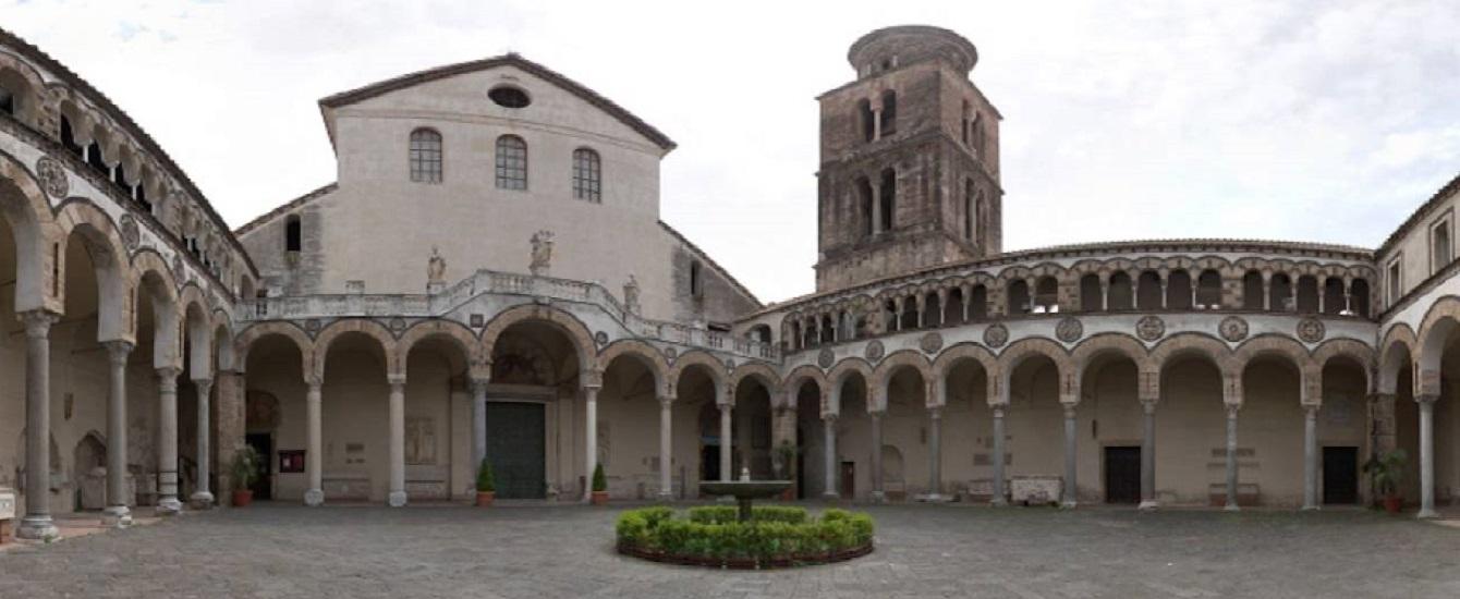 Papa Gregorio VII, il grande innovatore e riformatore morto a Salerno