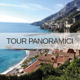 tour-panoramici