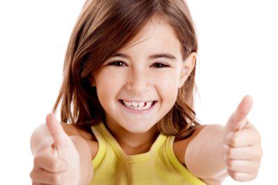 certosa di padula- tour famiglie-bambini