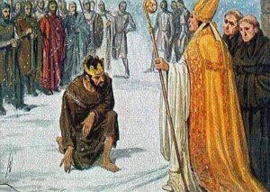 Gregorio VII, il Papa innovatore e riformatore